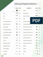 Símbolos Gráficos para Diagramas Hidráulicos3.1.pdf