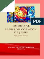 Triduo Al Sagrado Corazón de Jesús_ES-2.PDF