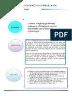 modelodepropuesta MAQUILLAJE (1).pdf