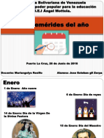 Expo Efemerides