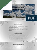 1_Concepto, Clima, Hidrología y Eventos Extremos (1)