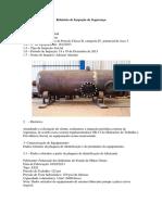 APRESENTAÇÃO-NR13-SENAI-EX.-LAUDO-rev.01.pdf