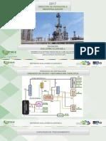 Documentos_Documentos_Id-159-170202-0836-0.pdf