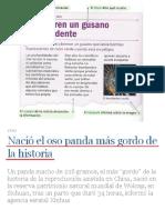 Periodico de Jj