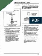 Manual  Mack3 parte5