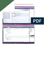 Software Para El Desarrollo de Aplicaciones Orientada a Objetos