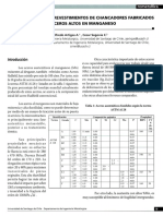 3_-_estudio_de_fallas_en_revestimientos_de_chancadores_fabricados_en_aceros_altos_en_manganeso_-_alfredo_artigas_cesar_segovia.pdf