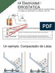 Curso Hidrostatica Compresores Valvulas Actuadores Compactador Simbologia Neumatica Funcionamiento Aplicaciones