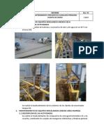 INFORME MANTO PREVENTIVO CHANCADO PRIMARIO III.docx