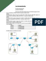 IP, Subneting VLSM