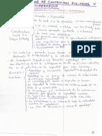 Generacion Contenidos Resúmenes.pdf
