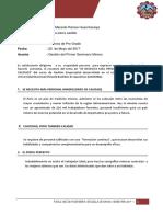 1 Informe de Gestion (Autoguardado)