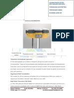 Sistema v30 Gnss Rtk (1)