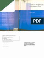 Antoni Palet-Tratado de pintura_ Color, pigmentos y ensayo-Universitat de Barcelona (2002).pdf