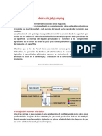 Hydraulic_JET_PUMPING.docx