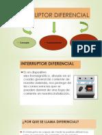 INTERRUPTOR_DIFERENCIAL[1]