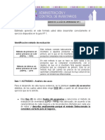 Hoja de Trabajo unidad tematica 1.docx