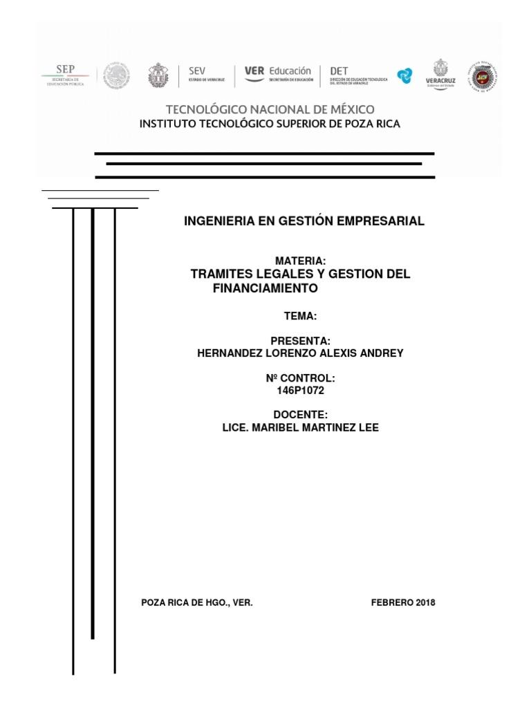 Contemporáneo Datos Bio Para Reanudar Regalo - Colección De ...