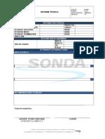 441009 - Formato Informe Técnico (1).doc