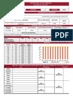 01 Ev-cal-fo-04 Ficha Tecnica de Indicadores Planeacion (1)