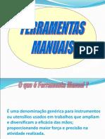 ferramentas-manuais