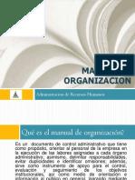 manualdeorganizacion