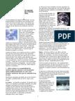 Hay1Dios.pdf