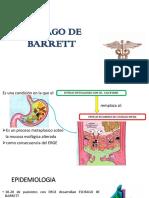 PDF Diapos