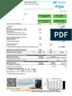 RECIBO INTERNET-2018-02.pdf