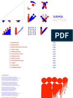 Vama Better Digital Booklet 2017