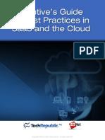 Exec Guide Saas Cloud