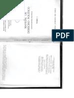 1manual derecho politico - mario verdugo cap 1-3.pdf
