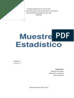 Muestreo Estadístico.docx