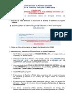 3.2 NIVEL Comunicado Aplicador y Orientador(12)