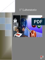 informe de laboratoria quimica 2 primer labo.docx