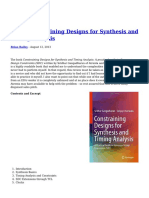 Book--Constraining-Designs-for-Synthesis-and-Timing-Analysis.pdf