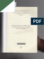4. Texto 3 - Comunicar é preciso.pdf
