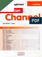 Work Book Hd_visual