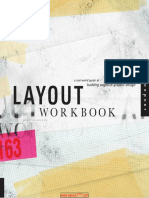 Graphics Layout Workbook