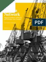 The+Odessa+Network