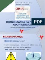 Forum de Biosseguranca-maria Aparecida Goncalves de Melo Cunha-21!08!2015