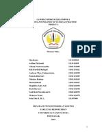 LAPORAN p4 FCP