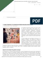 11ª Bienal Do Mercosul 2018 Desenvolve Atividades Regulares Em Porto Alegre – Culturíssima – Cultura Em Porto Alegre