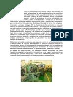 Fresadora-sitema-tecnologico