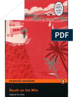 Death-on-the-Nile.pdf