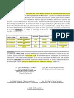 Acta Pns 21 Noviembre 2017