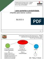 Bloco3 - Treinamento Em Forjamento