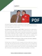 Secretos de Familia by AGP  Columnas de Mexico