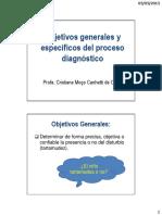 1. Objetivos generales y específicos del proceso diagnóstico.pdf