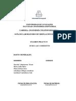 EXAMEN NEIRA LANDAZURI BARZOLA SOLEDISPA PLUAS.doc